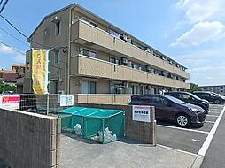 いずみ野駅 6.9万円
