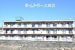 小泉駅 5.8万円