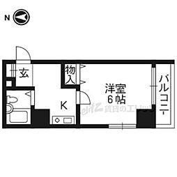 【敷金礼金0円!】アセンティアびわこ