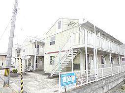 英賀保駅 2.3万円