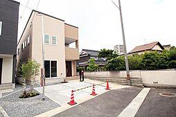 備前三門駅 4,580万円