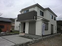 姫路市大塩町