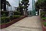 周辺,2LDK,面積55.97m2,賃料32.5万円,JR山手線 渋谷駅 徒歩9分,東京メトロ銀座線 渋谷駅 徒歩9分,東京都渋谷区神山町