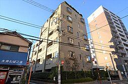 京成押上線 八広駅 徒歩4分の賃貸マンション