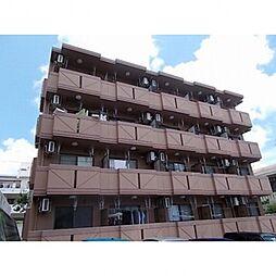 沖縄都市モノレール 首里駅 5.2kmの賃貸マンション