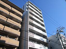 izumi[6階]の外観