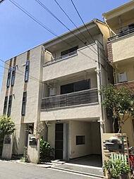 一戸建て(塚本駅から徒歩17分、98.53m²、2,680万円)
