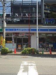 神奈川県川崎市中原区下小田中4丁目の賃貸アパートの外観