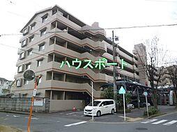 京都市伏見区石田桜木