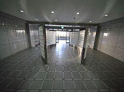 第5清涼マンション[2階]の外観