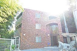大阪モノレール本線 千里中央駅 徒歩7分の賃貸マンション
