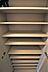玄関,ワンルーム,面積32.1m2,賃料7.0万円,JR仙石線 榴ヶ岡駅 徒歩3分,仙台市地下鉄東西線 宮城野通駅 徒歩12分,宮城県仙台市宮城野区榴ケ岡