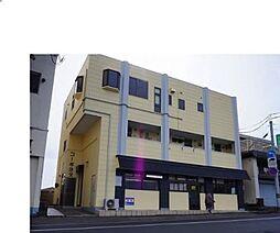 仙台市地下鉄東西線 八木山動物公園駅 徒歩5分の賃貸アパート