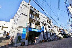 我孫子前駅 2.4万円