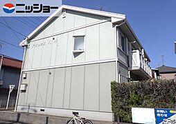 日比野駅 5.0万円