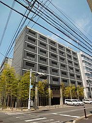 sumau[7階]の外観