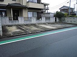 西新井駅 0.8万円