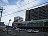 周辺,2LDK,面積40.03m2,賃料5.5万円,札幌市電2系統 ロープウェイ入口駅 徒歩4分,バス JRバスロープウェイ前下車 徒歩2分,北海道札幌市中央区南十九条西16丁目8番7号