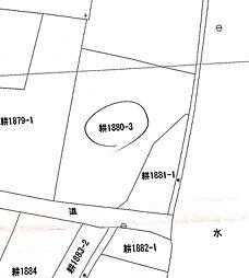 広島県福山市神辺町字西中条