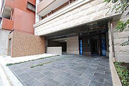 プレサンス丸の内レジデンスII[14階]の外観