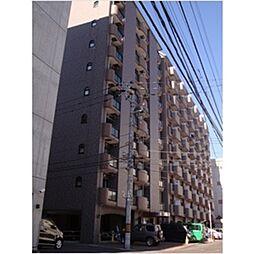 サンシャイン・シティー 弐番館[6階]の外観
