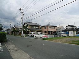 西鹿島駅 0.3万円
