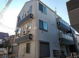 京急蒲田駅 6.3万円