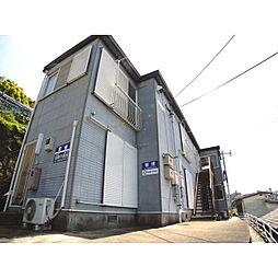 小島 2.0万円