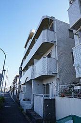大船駅 3.6万円