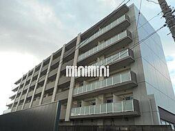 Kanon Sendai[2階]の外観