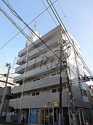 横浜駅 4.7万円