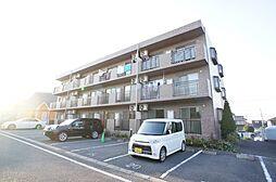 ひたち野うしく駅 6.5万円
