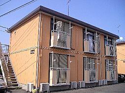 勝田駅 2.8万円