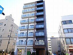 東京メトロ東西線 南砂町駅 徒歩19分の賃貸マンション