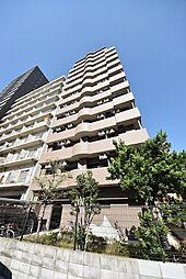 桜川駅 5.0万円