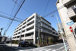 東山公園駅 18.0万円