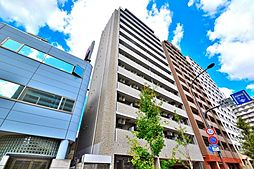 :神戸市中央区投資用マンション