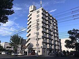 宇品4丁目駅 4.5万円