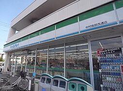 香取町PJ[5階]の外観