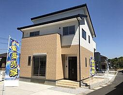 京都郡みやこ町勝山黒田