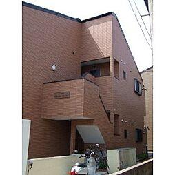 シティ井尻クラシオン[1階]の外観