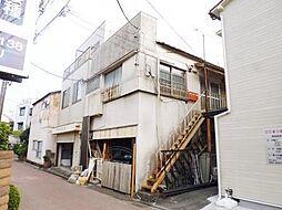 西新井駅 2.5万円