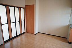 福岡県糟屋郡志免町志免4丁目の賃貸アパートの外観