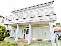日向駅 5.5万円