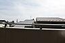 バルコニーからの眺望,2SLDK,面積70.73m2,価格2,390万円,名鉄名古屋本線 名鉄一宮駅 徒歩11分,JR東海道本線 尾張一宮駅 徒歩11分,愛知県一宮市末広1丁目