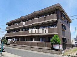 センチュリー元町[3階]の外観