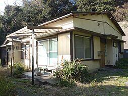 [テラスハウス] 神奈川県横須賀市坂本町4丁目 の賃貸【/】の外観