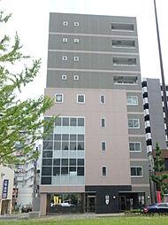 コア・OK3[8階]の外観