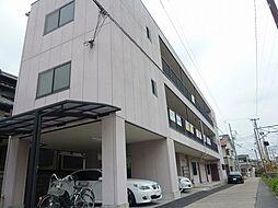 二ツ杁駅 0.6万円