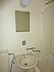 その他,1DK,面積27.08m2,賃料4.8万円,JR常磐線 水戸駅 徒歩30分,,茨城県水戸市新荘1丁目4番地